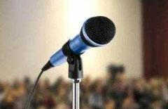 8月26日王主任在律师条例三十周年座谈会上的讲话