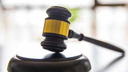 中国律师的走向——律师法修改前瞻