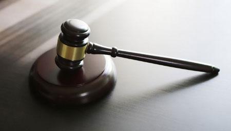失职律师被判赔偿800万元