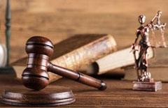 欧洲公司法冲突规则的发展和展望