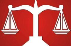 德恒发布《中国反垄断法》7月期